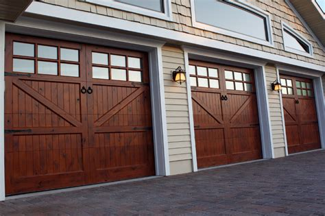 Aker Garage Door Aker Garage Doors Home Desain 2018