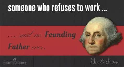 How To Get Welfare Meme - hilarious meme exposes liberal idiocy on welfare meme