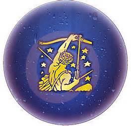 sagittarius birthstone color image gallery sagittarius birthstone