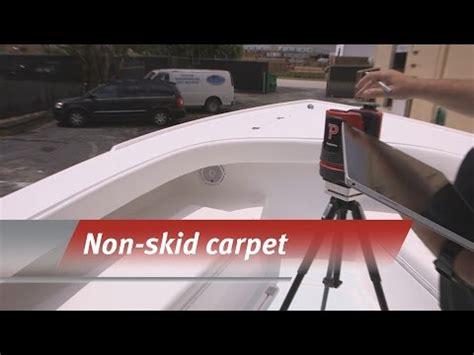 3d Disto Laser Templator Videos Laser Products Industries 3d Disto Laser Templator