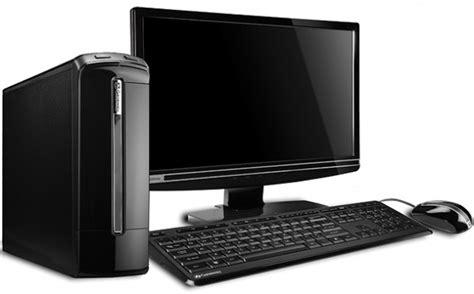 gateway sx small form factor desktop pc ecousticscom