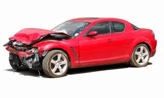 auto insurance west palm beach personal injury lawyer