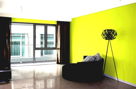 things to consider when choosing paint colors interior