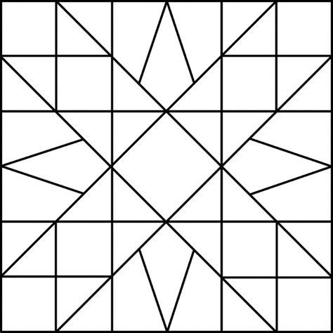 module art in math pattern clip art geometric patterns clipart