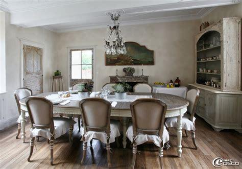 Maison Du Monde Flamant 3567 by Chaise Salle A Manger Flamant