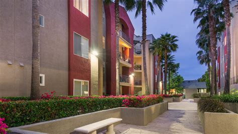 Equity Appartments by Mar Ridge Apartments Mar San Diego 12629 El