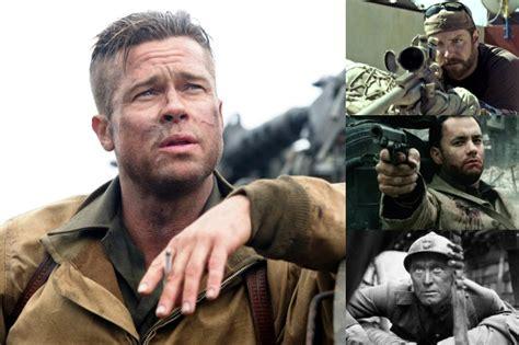 film gierra i 15 film di guerra pi 249 belli di sempre