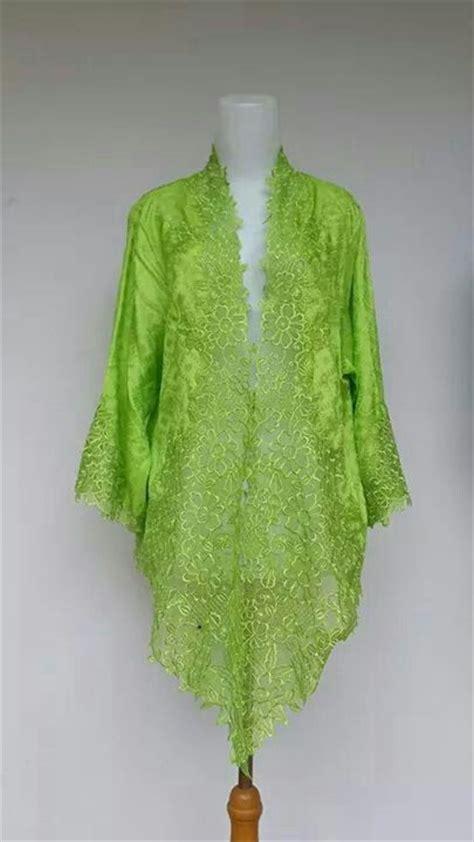 Hnc Elsa Top Baju Wanita Muslim Atasan Busana Blus 88 best images about kebaya on brokat blouses and elsa schiaparelli