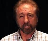 ray comfort living waters ray comfort living waters hell s best kept secret