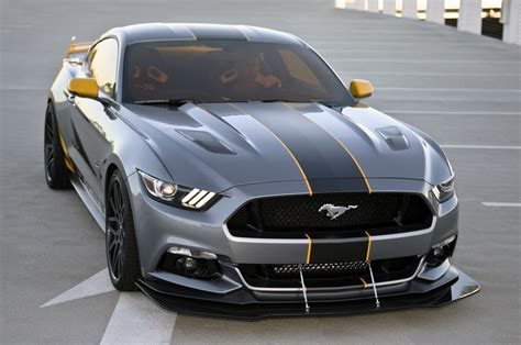 ford mustang image ford releases official details images for f 35 inspired
