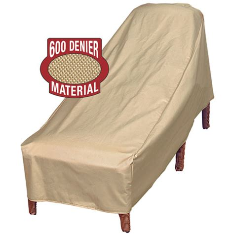 chaise lounge chair cover outdoor furniture covers chaise lounge home decoration club