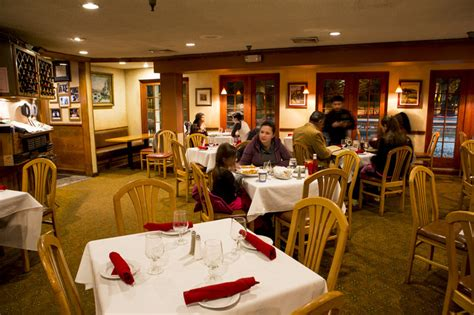 The Fireplace Paramus by The Fireplace Room Biagio S Ristorante Banquets