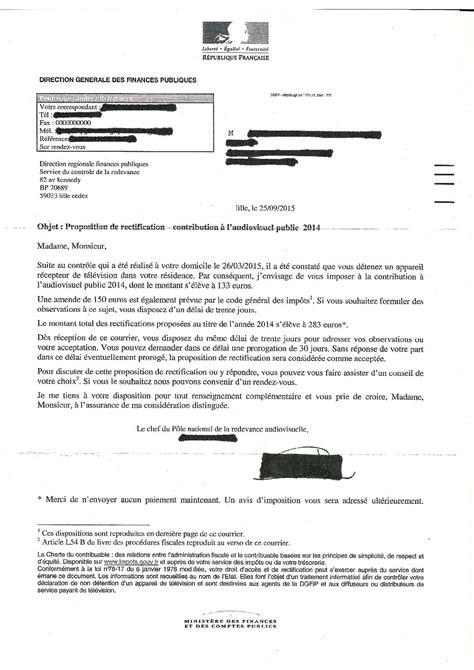 cv formateur autocad resume sles purdue owl write a