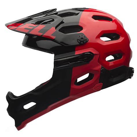 Bell 2r bell 2r mips helmet backcountry