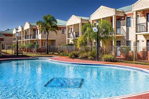country comforts country comfort inter city perth compare deals