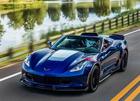 40000 Dollar Cars by Fastest Sedan 30k Autos Post
