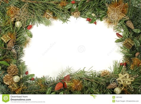 images of christmas greenery christmas greenery and decorations stock photo image