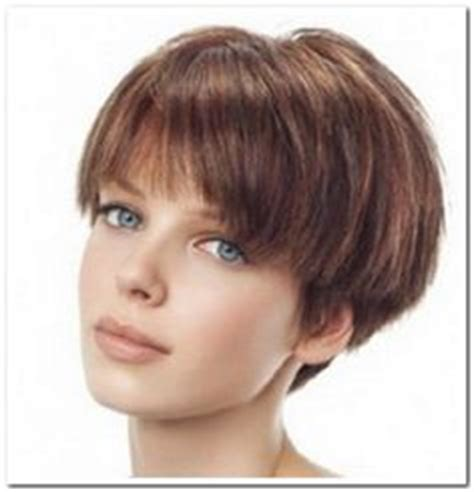 page boy haircut for women over 50 1000 images about hair cuts on pinterest pageboy