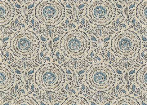 Ethan Allen Upholstery by Blue Fabric Ethan Allen