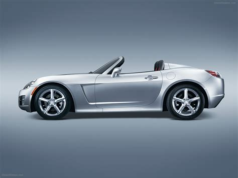 car manuals free online 2008 saturn sky electronic toll collection service manual 2009 saturn sky acclaim radio manual service manual 2009 saturn sky acclaim