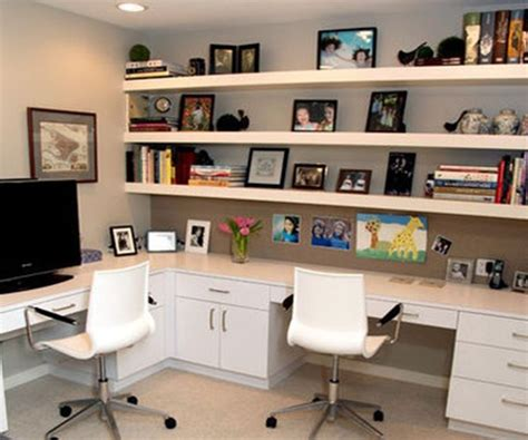 tips for designing attractive and functional home office make your home office functional and gorgeous