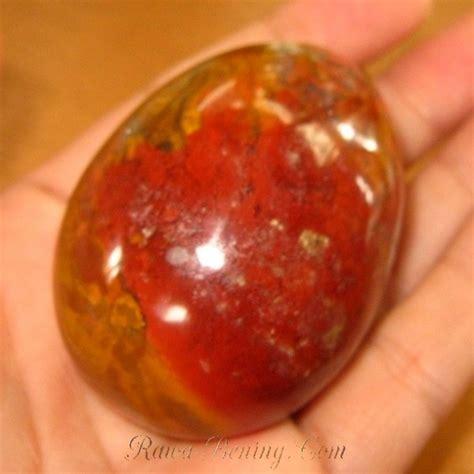 Liontin Batu Akik Pancawarna 24 Gram pancawarna besar dengan potongan telur 150gram 750 carat
