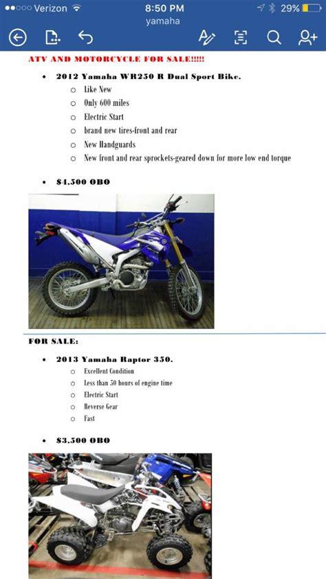 raptor 350 motor for sale 100 2006 honda raptor 350 manual yamaha raptor 250