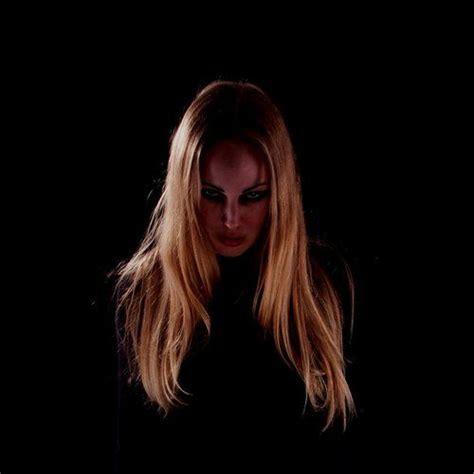 Kaos Baju Zombies Fas T Food v vocalist for black metal band v kaos of metal