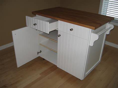 kitchen movable cabinets awesome portable kitchen cabinets greenvirals style