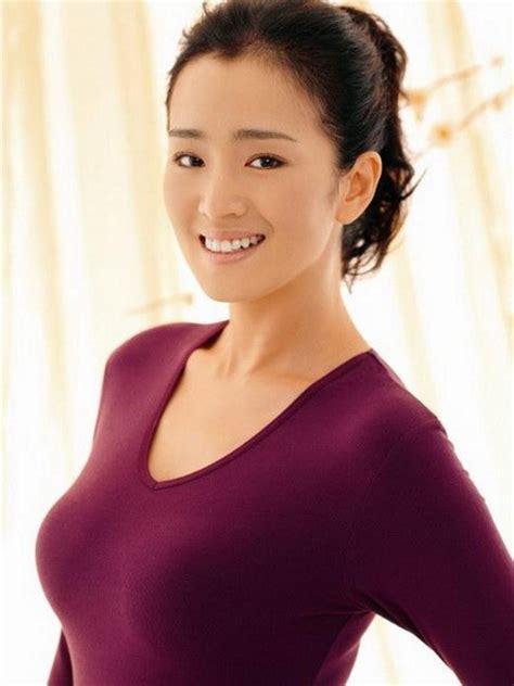 film china isabella gong li miami vice wiki fandom powered by wikia