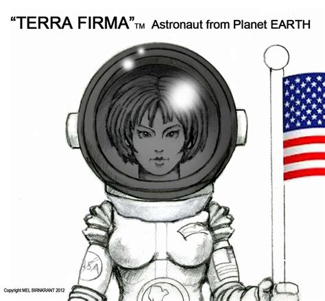 terra firma the earth not a planet proved from scripture reason and fact classic reprint books terra firma the 14th outer space quot quot