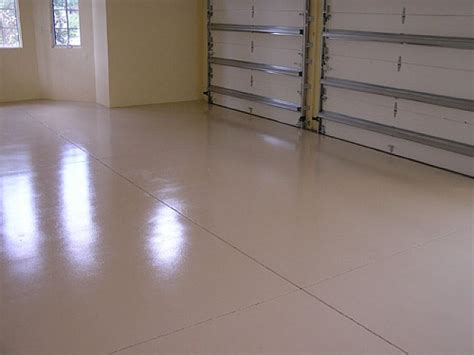 painting a concrete basement floor painting concrete floors for a more finished look