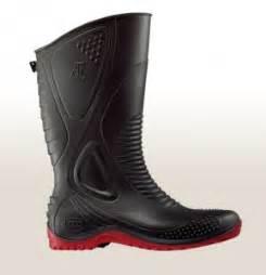 ap moto 1 boots