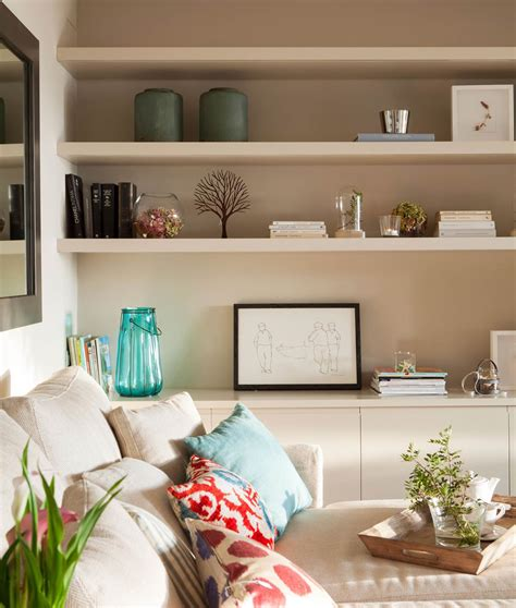 ideas para decorar casa feng shui decorar seg 250 n el feng shui