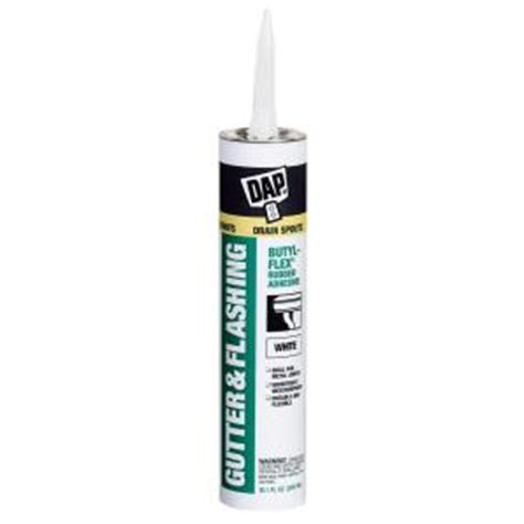 butyl rubber sealant home depot images