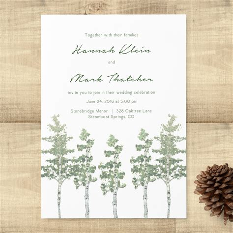Invitations To Wed by Invitations To Wed Corporate Event Invitation