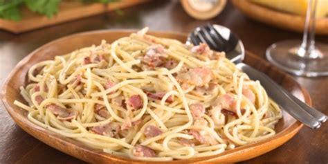 best italian food 10 best italian food recipes ndtv food