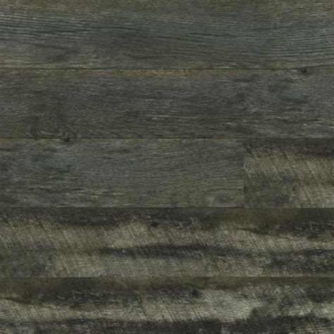 bennington lake anderson oak 12 mm thick x 4 96 in wide x 50 79 in length laminate flooring