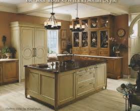 unique country kitchen kitchen island bench modern country 46 fabulous country kitchen designs amp ideas