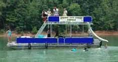 pontoon boat rental lake cumberland lake cumberland state dock rental store rent it today