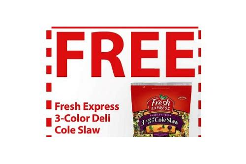cub foods online printable coupons