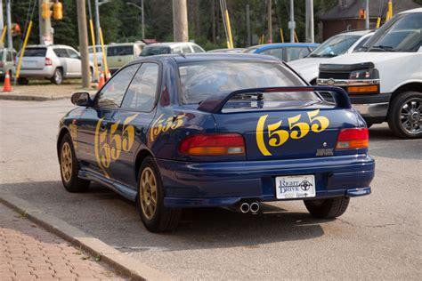 1995 subaru impreza wrx sti for sale right drive subaru wrx sti 555 for sale rightdrive usa