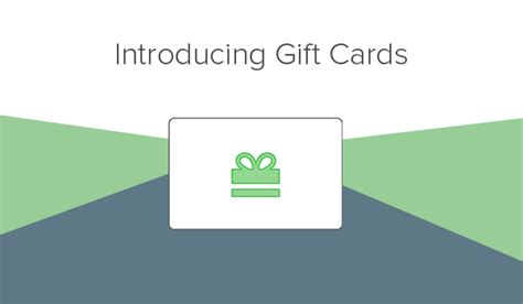 Gift Cards By Email - new sell and redeem gift cards with vend rype group