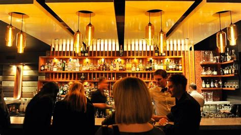 Top Bars Perth by Top Bars To Up A Sugar And Sugar Baby In Perth
