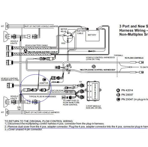3 way switch wiring for pot lights wiring diagram and