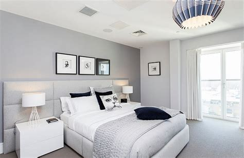 light grey bedroom ideas top interior design trends to watch out for in 2014
