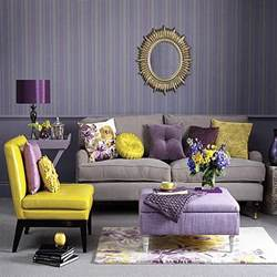 purple and yellow bedroom ideas luxurious interior design ideas with royal accents