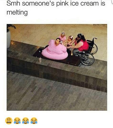 Melting Meme - search melting memes on me me