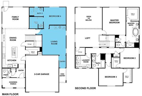 multigenerational homes plans new lennar multi generational homes for sale las vegas nv
