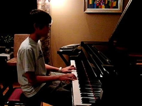 fall for you secondhand serenade mp3 secondhand serenade fall for you piano cover by terry